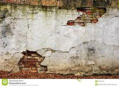 Google Image Result for http://thumbs.dreamstime.com/z/brick-wall-cracked-plaster-texture-scratched-30935533.jpg