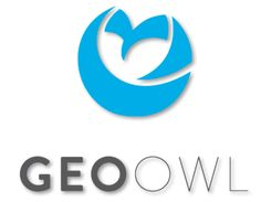 Geo Owl is a Full Motion Video, ISR, Intelligence and IT company that provides professional services to the US Military and Intelligence community. We provide high quality solutions through our expert analysts and support some of the most challenging missions in the world. #toreadmore http://www.geoowl.com/