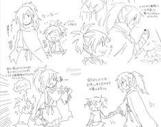 Shounen Ai, Character Design References, I Love Anime, One Punch Man, Akira, Manga Anime, Thats Not My, Fan Art, Drawings