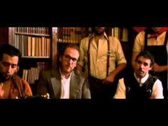 Un Dios Prohibido DVD RipEspañol Castellano 2014 - YouTube