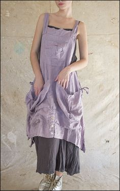 Dresses & Aprons | Product Categories | Magnolia Pearl Line Sheet | Page 3
