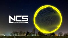 Top 50 songs by NCS Release - Electro Light  (Release Video)