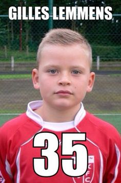 FC Landen