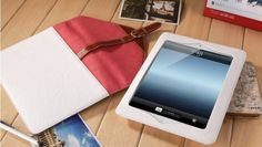 6 Top iPad Mini Accessories you must have