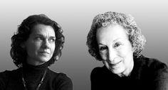 Margaret Atwood'dan tutuklu yazar Aslı Erdoğan'a mektup: Yalnız değilsin