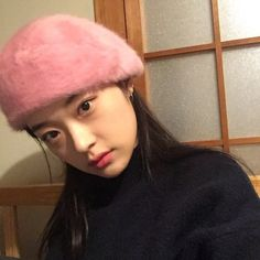Twitter Icon, Kdrama Actors, Covergirl, Ulzzang Girl, Cut And Color, Korean Actors, Actors & Actresses, Celebrities, Hair Styles