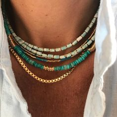 The best tips to maintain the beautiful appearance of your jewelry – Fine Jewelry Ideas - new season bijouterie Cute Jewelry, Boho Jewelry, Jewelry Box, Jewelry Accessories, Fashion Accessories, Jewelry Design, Jewellery, Jewelry Ideas, Jewelry Patterns
