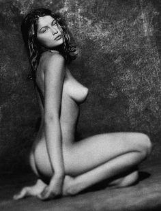 1000+ images about Laetitia Casta on Pinterest | Laetitia Casta ...: https://www.pinterest.com/ChrisWestAVFC/laetitia-casta