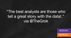 Marketing #quote. Follow @billross's Twitter account for more digital insights.