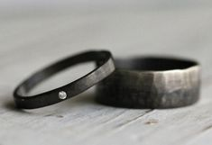 anel compromisso noivado aliança