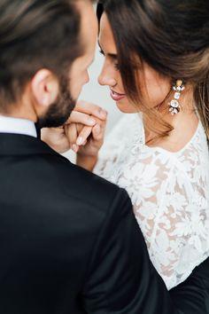 MONOCROME INSPIRATION, Minimalistic, Wedding Photography, Munich Wedding Photographer, München Hochzeitsfotograf, Hochzeitsfotograf