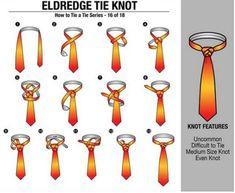 男性のスーツ姿に欠かせないネクタイ。毎日結んではいるけれど、結び方のレパートリーはひとつかふたつぐらいしか知らないという人も多いのでは?  そこで今回は海外サイ …