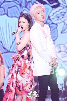 Kim Hanbin Ikon, Ikon Kpop, Kim Dong, My One And Only, Kpop Fashion, Korean Actresses, Yg Entertainment, Beautiful Moments, Bobby