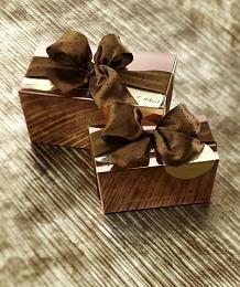 Chocolaterie Bernard Callebaut - Chocolate & Health