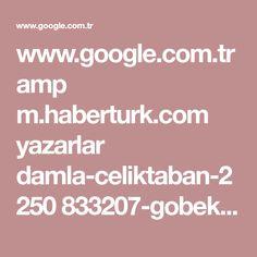 www.google.com.tr amp m.haberturk.com yazarlar damla-celiktaban-2250 833207-gobek-kordonunu-gec-kesmenin-faydalari-amp