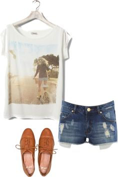 """""""wooo"""" by lackey-lack on Polyvore"""