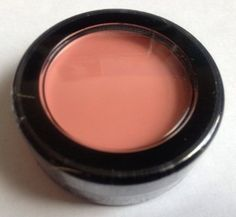 Skinn Cosmetics Color Touch Eye Cheek and Lip Glow Teen Tone  0134 oz -- See this great product.