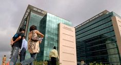 Why #Microsoft recognises India as a 'growth opportunity'?