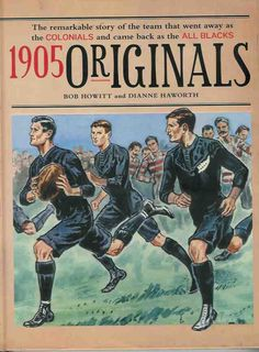 All Blacks Originals Rugby Sport, Rugby Men, Sport Man, Sport Football, Rugby Images, Rugby Pictures, Rugby League, Rugby Players, Rugby Poster