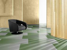 Podlahové studio Timberpoint ve městě Prague Prague Prague, Studios, Chair, Furniture, Design, Home Decor, Room Decor, Stool, Design Comics
