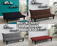 outdoor futon designed specifically to be used outdoors  converts from a sofa to a lounge to a daybed  classic style garden colors  fortable de u2026 outdoor futon designed specifically to be used outdoors  converts      rh   pinterest