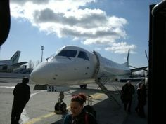 Rome Trip Trough The Lens Of The Mapstronaut Nokia N8