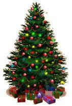Postales de Navidad con movimiento - Imágenes GIF | Banco de Imágenes Gratis .COM