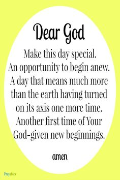 AMEN! http://prayables.org/ for more prayers blessings Bible and inspirational quotes