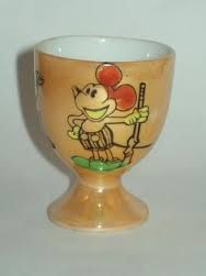 Image result for disney egg cup