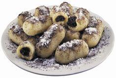 Easy Healthy Recipes, Easy Meals, Bratislava, Poppy, Nom Nom, French Toast, Cookies, Eat, Breakfast