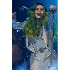 Concert Lady Gaga la Londra 09 octombrie 2017