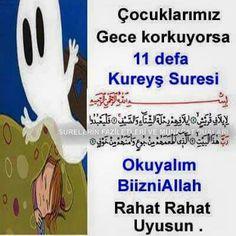 * Allah Islam, Advice, Children, Memes, Quotes, Arya, Amigurumi, Kids, Young Children
