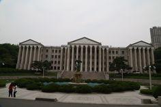 경희대학교Kyung Hee University    http://en.wikipedia.org/wiki/Kyung_Hee_University  http://www.khu.ac.kr/eng/index.jsp      우리들한의원 무료앱 다운법 사상체질진단가능 free app. sasang diagnosis program.  http://www.iwooridul.com/app-update