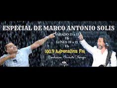 JUAN GABRIEL Y MARCO ANTONIO SOLIS : SE ME OLVIDO OTRA VEZ DEL NUEVO ALBUM DE JUAN GABRIEL - YouTube