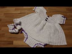 Fácil para Bebe de 6 a 9 meses - YouTube