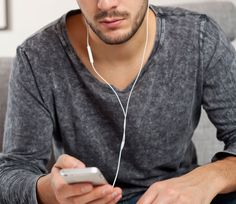 10 Ways Music Can Boost Your Well-Being