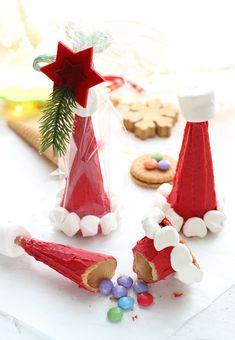 Santa's Hat