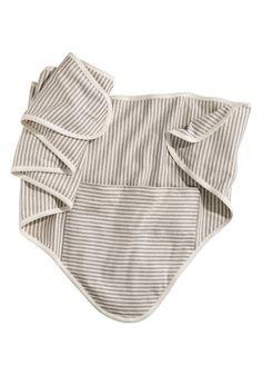 9bb083786ab3 11 Best Four Seasons Newborn Luna - Baby Basic Clothing from Sense ...