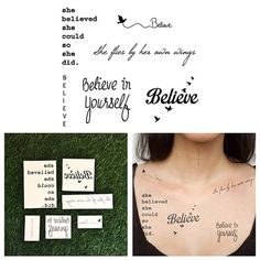 Hey, I found this really awesome Etsy listing at http://www.etsy.com/listing/157678109/shiny-things-temporary-tattoos-set-of-6