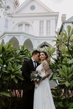 Downtown Savannah, Savannah Chat, Elopements, Destination Wedding, Wedding Dresses, Photography, Bride Dresses, Bridal Gowns, Photograph