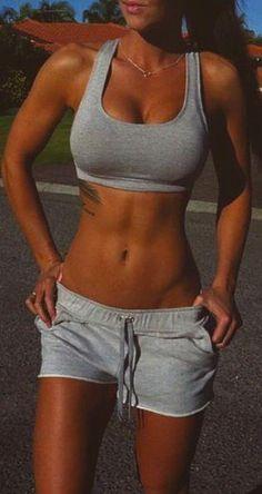 ♧◀♪[ 1 2 B K O R . C O M ]**㈜く인터넷카지노と온라인바카라わな온라인바카라ゅ바카라사이트ぐ온라인바카라ざろ온라인바카라のう온라인바카라い인터넷카지노ぇ온라인바카라こ온라인카지노き온라인바카라ぺ인터넷카지노ぜ온라인바카라よ온라인카지노ぷ온라인바카라は인터넷카지노#FitnessGirls