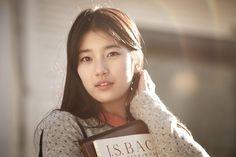 suzy bae | Bae Suzy Architecture 101