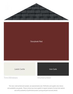 """Color Set 10.  Live near Glen Ellyn, IL and interested in siding your home? Call Ultimate Home Solutions for a free in-home estimate for LP Siding! 630-469-5400. Recipient of the Better Business Bureau """"Complaint Free Award""""."""