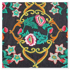 . 💢 Embroidered wool Ukrainian kilim, 20С. 💢 вышитый килим. Украина, 20в. .  #vintage #traditional #украина #vintagestyle #embroidery  #ethnic  #вышивка #Ukraine #kilim #interiordesign  #ethnic #rug #kilim #rugdesign #homefurnishings