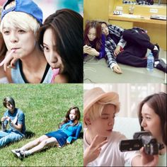 kryber photomix-I made picture