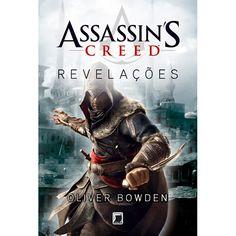Assassins Creed A Cruzada Secreta Epub