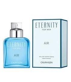 d17f09402a0 Perfume Eternity Air Masculino Eau de Toilette