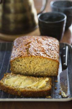 Refined Sugar-free Baking