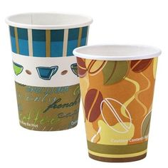 we will choose the design for you. coated for hot and cold pack Coffee Beans, Coffee Cups, Disposable Tableware, Plastic Plates, Cup Design, Guest Towels, Coffee Shop, Catering, Cold