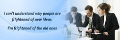Executive Search, Why People, Old Ones, Old Things, Memes, Meme